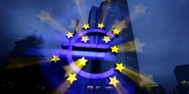 Depuis 2009, l'endettement des entreprises sur les marchés a plus que compensé la baisse des crédits bancaires : le premier a augmenté de 430 milliards d'euros ; les seconds ont diminué de 270 milliards d'euros.