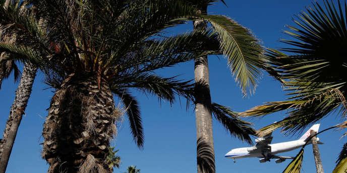 La Toussaint n'était pas jusqu'alors une période prisée des vacanciers. En 2011, seuls 22 % des Français interrogés par l'IFOP avaient l'intention de partir en vacances à ce moment-là.