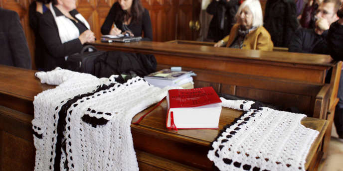 La prestigieuse marque de luxe française Chanel a été condamnée, vendredi 14 septembre, par la cour d'appel de Paris pour