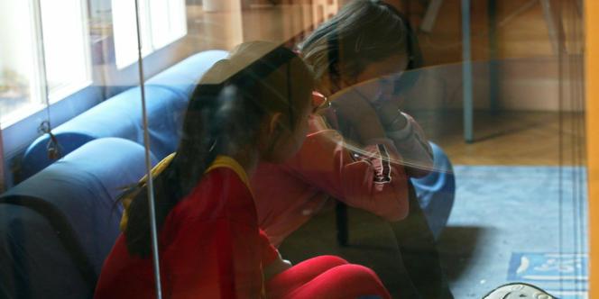 En 2010, 10 295 mineurs isolés ont déposé une demande d'asile dans l'un des vingt-sept pays de l'UE.
