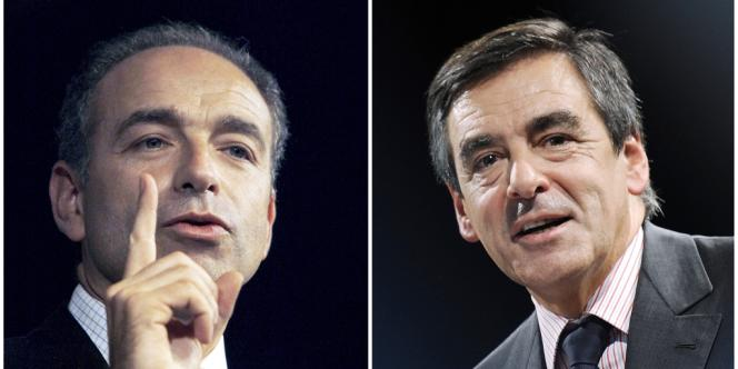 Dans leur immense majorité, les Français (75 %) et les sympathisants UMP (86 %) considèrent que l'élection de François Fillon à la présidence du parti