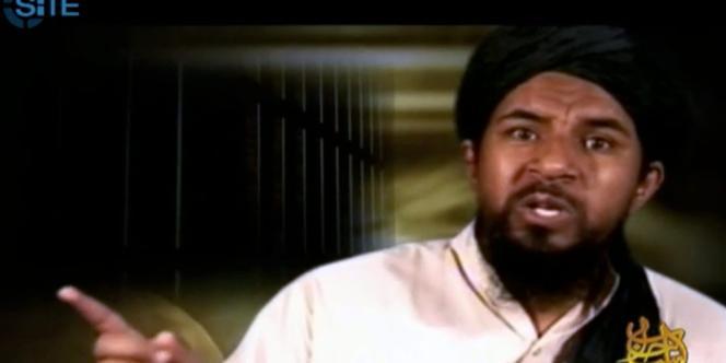 Le numéro deux d'Al-Qaida, Abou Yahia al-Libi, a été tué en juin par le tir d'un missile depuis un drone au Pakistan.