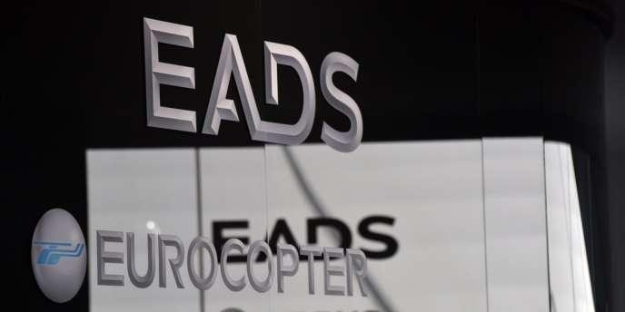 La priorité chez EADS est maintenant de revoir la stratégie du groupe et de lancer une réflexion sur l'avenir de son pôle défense.
