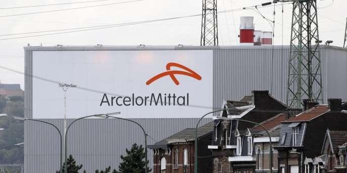 Arnaud Montebourg est attendu, le jeudi 27 septembre, sur le site du sidérurgiste ArcelorMittal, avec