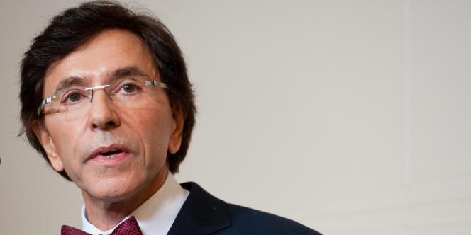 Les six partis de sa coalition souhaitaient placer des proches à la tête de ces sociétés mais un accord a finalement été trouvé dimanche, a indiqué M. Di Rupo.