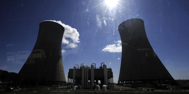 Ces carences avaient déjà été pointées par l'Autorité de sûreté nucléaire (ASN) française dans son rapport publié en juin et imposant des milliers de prescriptions aux exploitants.