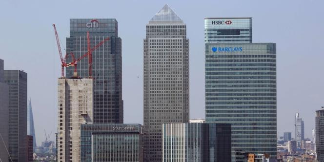 La réforme du Libor doit marquer un changement de culture du milieu bancaire.