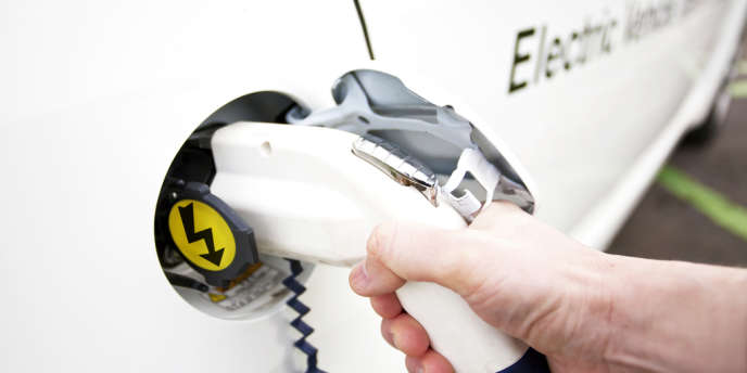Promouvoir des alternatives innovantes et plus propres au pétrole.