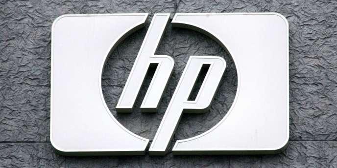 Le fabricant informatique américain Hewlett-Packard (HP) a annoncé, mardi 31 décembre, qu'il supprimerait 5 000 emploi de plus que ce qu'il avait précédemment annoncé, soit un total de 34 000 psotes.