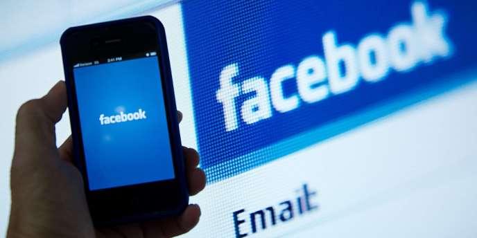 Malgré ses 600 millions d'utilisateurs depuis un mobile, Facebook détient moins de 3 % du marché publicitaire américain sur ce type de terminal