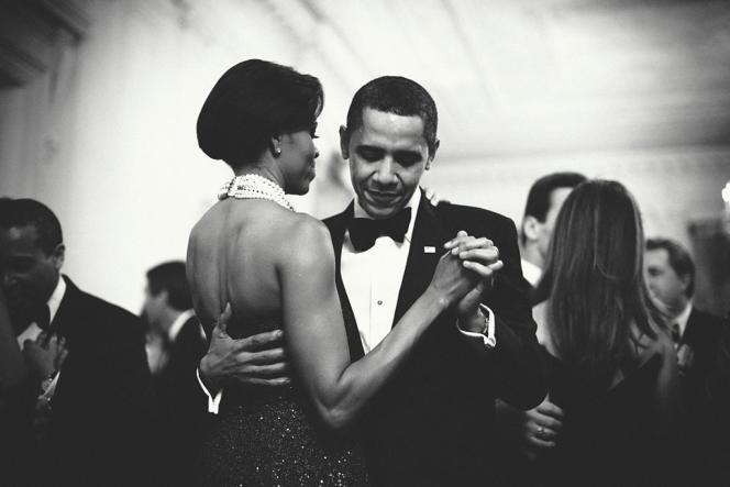 Pour Obama,