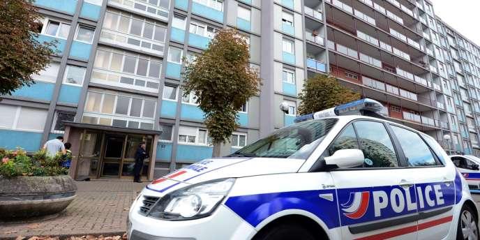 Une information judiciaire pour « mise en danger de la vie d'autrui » a été ouverte par le parquet de Paris en janvier, selon M6.