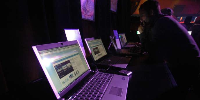 Jeudi 24 octobre, la pépite française de la musique en ligne Qobuz, créée en 2007, a annoncé qu'elle allait mettre le cap sur l'étranger en se vendant comme une marque premium.