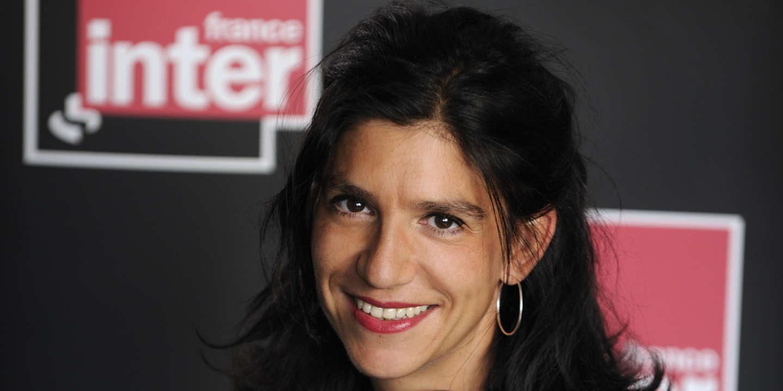 Le prix Femina du roman français décerné à Clara Dupont-Monod