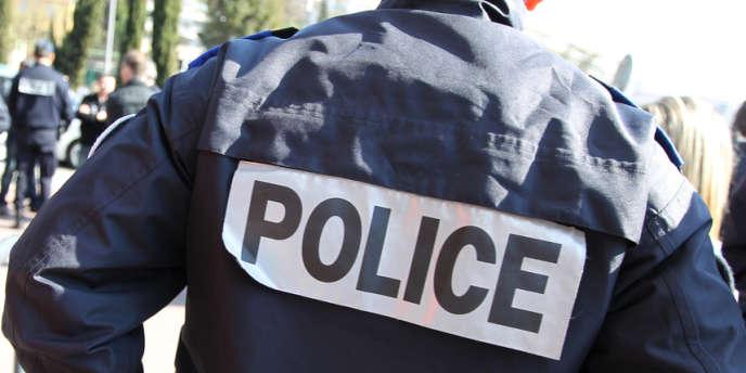 L'inspection générale des services (IGS), la police des polices, a ouvert une enquête.