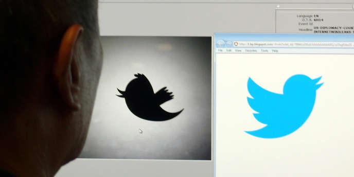 L'outil de réseau social et de microblogage Twitter fait l'objet d'expérimentations pour identifier les centres d'intérêt des utilisateurs.