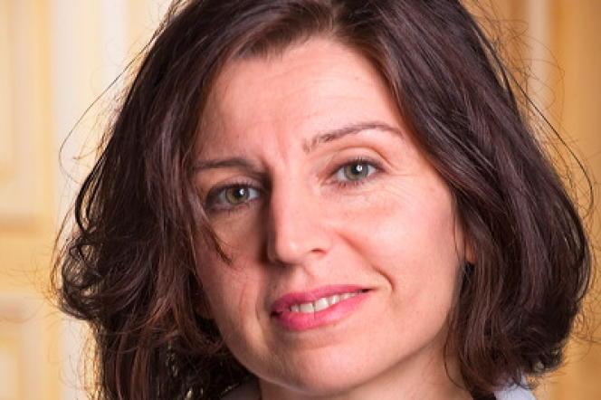 L'adjointe au maire du 13e arrondissement de Paris a reconnu d'emblée que la somme de 374 500 euros en espèce découverte à son domicile et dans deux coffres loués provenait bien d'un compte en Suisse qu'elle n'avait pas déclaré au fisc.