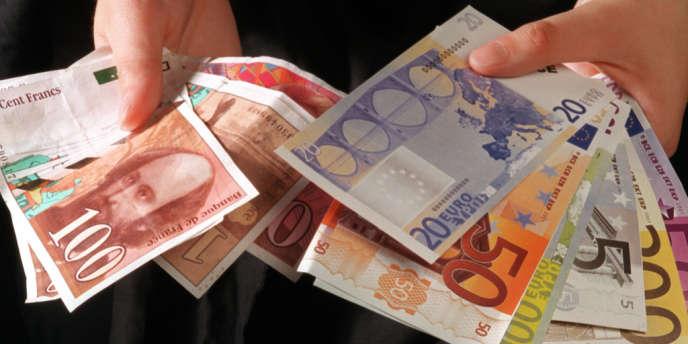 La transparence des rémunérations imposée par Bruxelles va changer le modèle économique des conseillers en gestion de patrimoine.