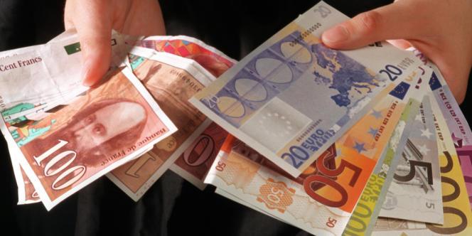 Certaines règles fiscales sont à respecter lorsque vous donnez de l'argent à vos enfants ou petits-enfants.