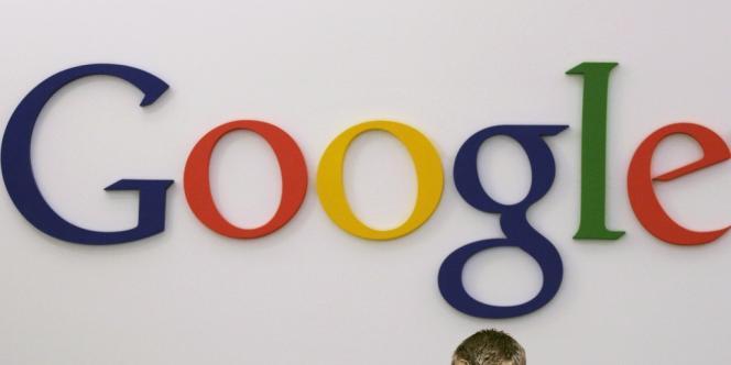 Google arrive en tête dans trois classements des entreprises idéales en terme d'