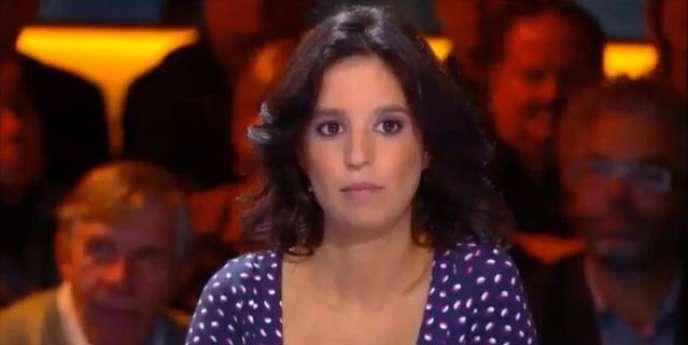 Nadia Sminate sera dans trois ans la première maire belge d'origine marocaine.