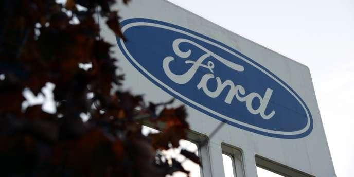 Au dernier trimestre de 2013, Ford a dégagé pas moins de 3 milliards de dollars de bénéfices (2,2 milliards d'euros). Et sur l'ensemble de l'année 2013, son bénéfice net dépasse 7,155 milliards de dollars, en hausse de 26 %.