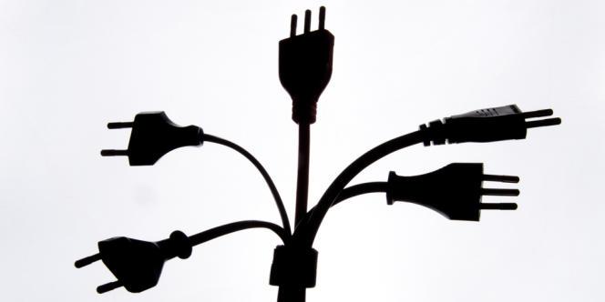 La hausse des tarifs de 2 % décidé en 2012 a été jugée insuffisante par le Conseil d'Etat, qui demande au gouvernement de mettre en place «une augmentation rétroactive».