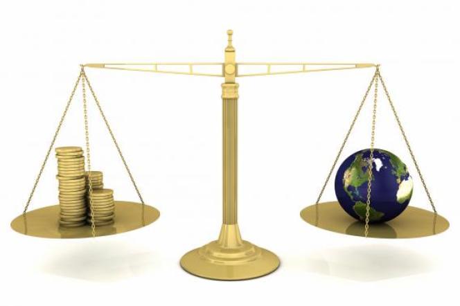 En temps de crise, l'arbitrage entre budget et protection de l'environnement devient plus tendu.