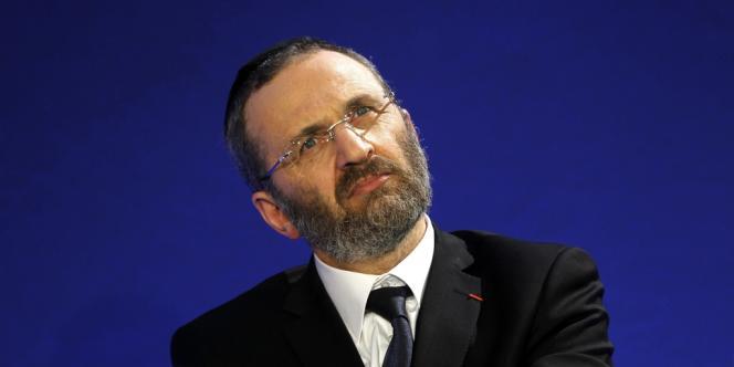 L'affaire de plagiat commis par Gilles Bernheim, l'ex-grand rabbin de France, n'est qu'un exemple d'une pratique devenue courante.