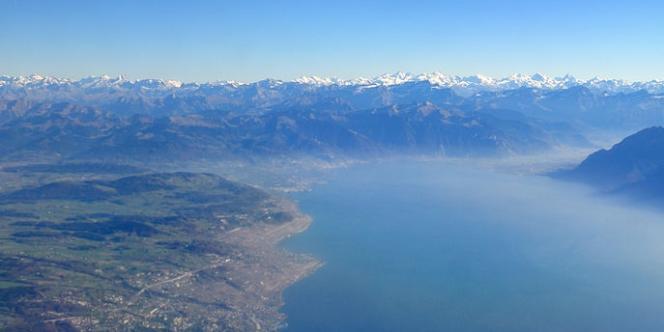 D'après l'Association genevoise du négoce et de l'affrètement, une organisation professionnelle fondée en 2006, l'arc lémanique Genève-Lausanne comprend plus de 400 sociétés de trading.