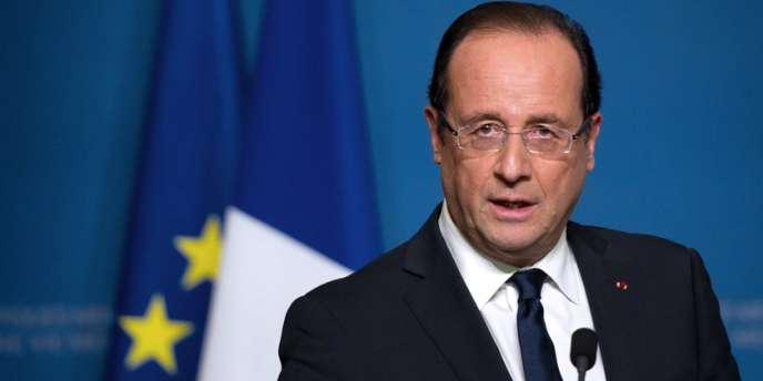 Au lendemain de cette remise de rapport, le gouvernement se réunira en séminaire mardi à Matignon.