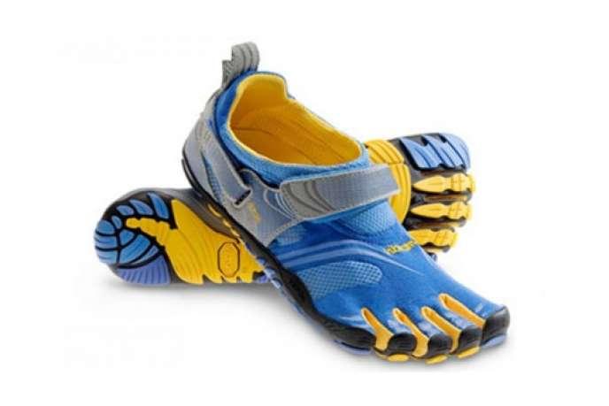 minimalistes de chaussures minimalistes chaussures loisirs de Des loisirs Des Des chaussures F3TlK1cuJ