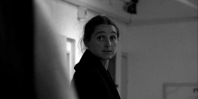 Une scène du film documentaire français de Régis Sauder,