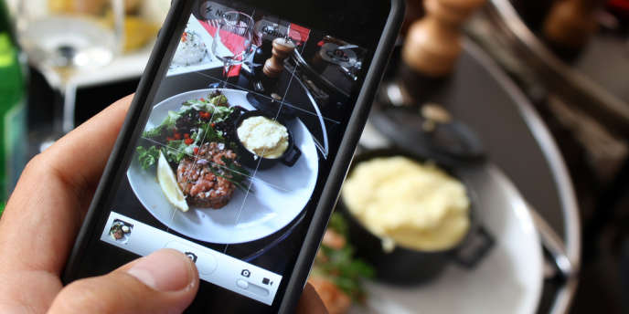 La cinquième édition du Salon du blog culinaire se tient du vendredi 16 au dimanche 18 novembre à Soissons, en Picardie.