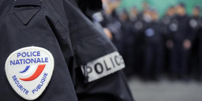 D'après Le Figaro, qui cite des chiffres de la Place Beauvau, les violences contre les personnes ont augmenté de 9 %, les atteintes aux biens de 8 % et les infractions économiques et financières de 18 % en octobre 2012, par rapport à octobre 2011.