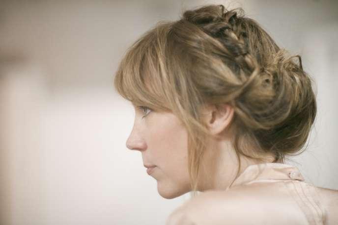 Beth Orton publie son cinquième album,