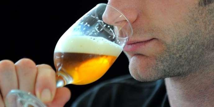 Les Brasseurs de France souhaitent notamment être associés à la politique de prévention de l'alcoolisme.