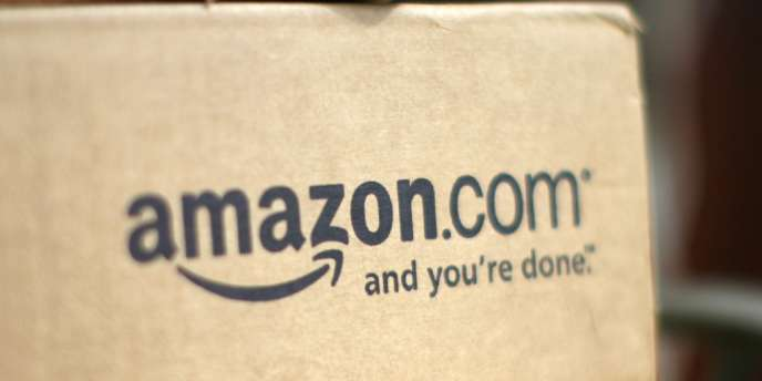 Fin 2012, le groupe américain Amazon a dû s'expliquer devant des parlementaires britanniques sur ses manières de faire. En Europe, quasiment tous les actifs du cybermarchand sont logés dans différentes filiales au Luxembourg, où le taux d'impôt sur les sociétés est d'environ 29 % (33,3 % en France).