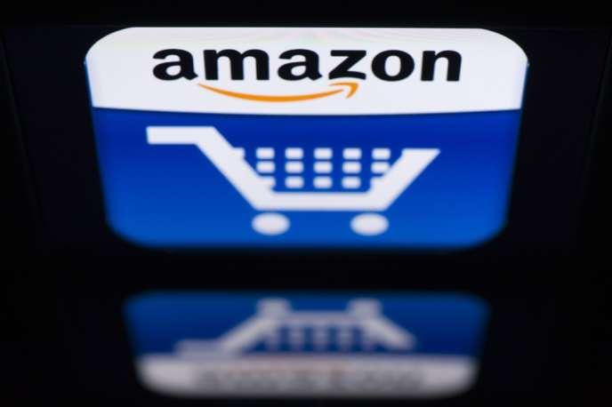Après deux trimestres de pertes, Amazon a de nouveau fait des bénéfices fin 2014.
