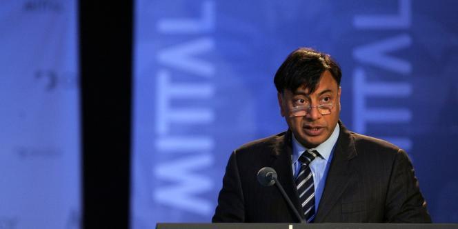 Lakshmi Mittal, patron d'Arcelor Mittal, a annoncé le 1er octobre l'arrêt définitif des hauts-fourneaux et avait accepté de donner deux mois à l'Etat pour trouver un repreneur.