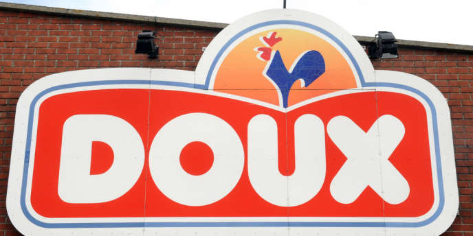 Le tribunal de commerce devrait dire, mercredi 28 novembre, s'il accorde une prolongation de six mois de la période d'observation pour le poulet export et les produits élaborés par le groupe Doux.