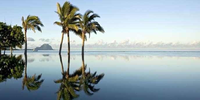 L'Ile Maurice reste une destination indémodable.