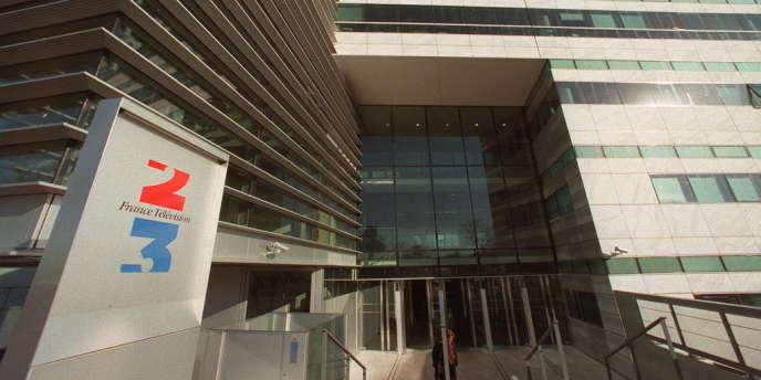 France 2 s'est vue refuser une rallonge budgétaire de 30 millions d'euros réclamée pour l'an prochain.