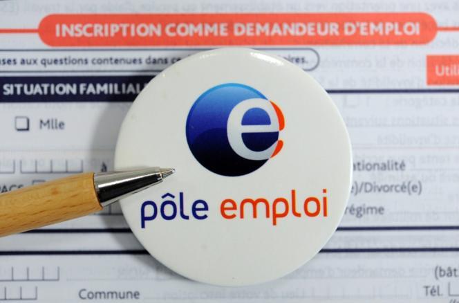 Le taux pour la France métropolitaine se situe à son plus haut niveau depuis le troisième trimestre 1999.