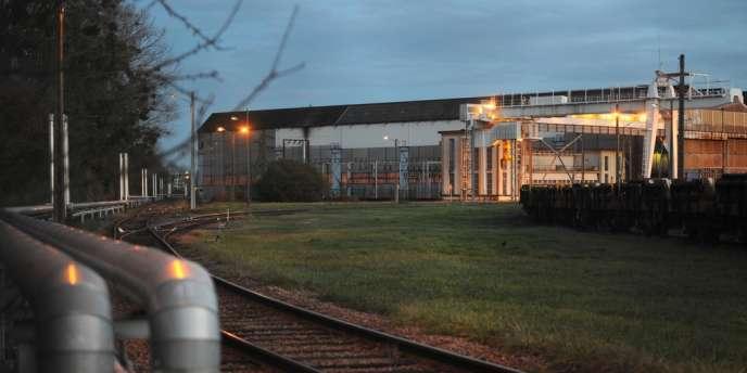 Lancé en 2004, le projet Ultra-Low Carbon Dioxide Steelmaking (Ulcos) est un programme de recherche qui vise à réduire d'au moins 50% les émissions de dioxyde de carbone (CO2) provenant de la fabrication de l'acier.