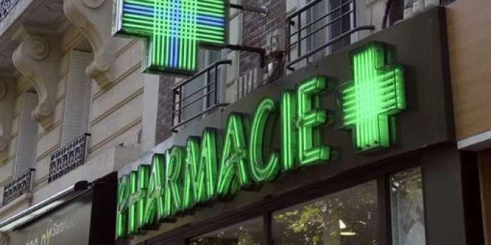 Les laboratoires pharmaceutiques, qui ont consenti des tarifs plus faibles dans les pays européens en difficulté, estiment que cela déstabilise les marchés voisins.