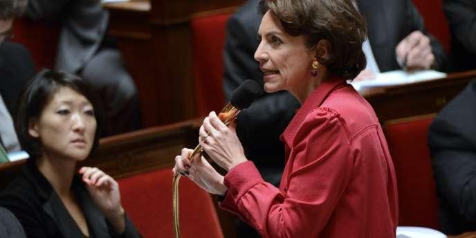La ministre de la santé, Marisol Touraine, l'a affirmé à plusieurs reprises : il y aura des expérimentations de salles de consommation de drogue à moindre risque en 2013.