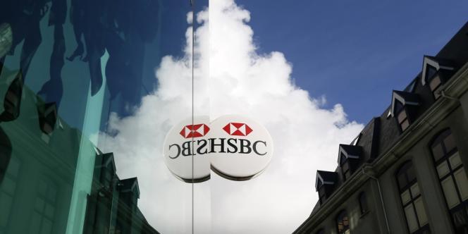 Avec cet accord, HSBC met fin à une série d'enquêtes menées par le Trésor et le département de la justice américains, des agences fédérales et le procureur général de Manhattan.