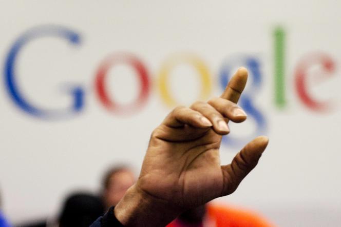 Le patron de Google se dit fier des mesures d'optimisation fiscales du groupe, affirmant qu'elle sont on ne peut plus légales.