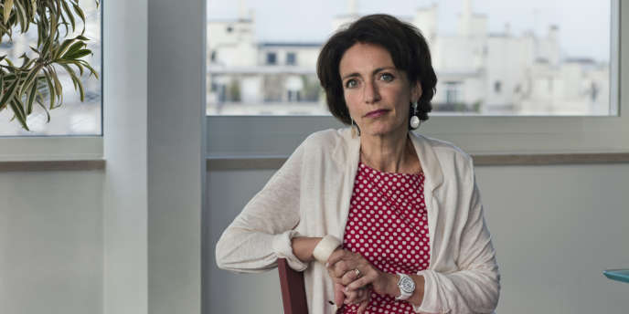 Marisol Touraine, la ministre des affaires sociales, a confirmée mardi 20 août la piste d'une hausse de la CSG pour financer les retraites.